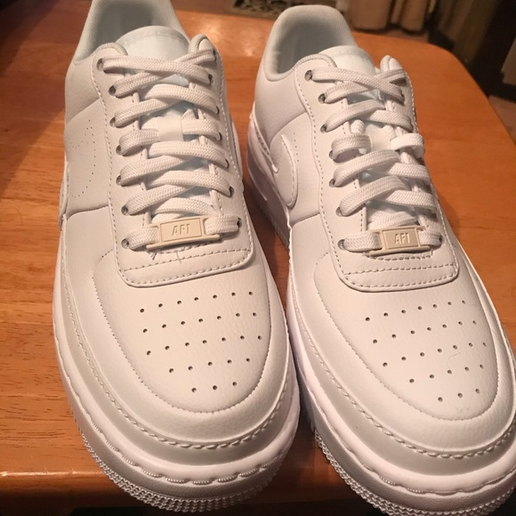 Nike Shoes - NIKE AF1 JESTER XX